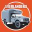 @Everlanders