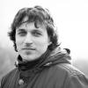 @dmitry-ilyashevich