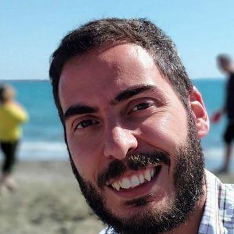 Juan Miguel Rodriguez