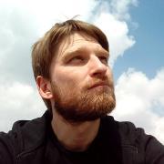 @vladimir-malyk