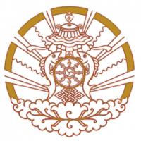 Image - MRC Logo