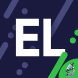 @elpassion-labs