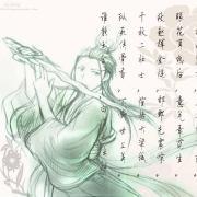 @ShengChangWei