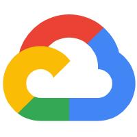 terraform-google-modules ( Google Cloud and HashiCorp )