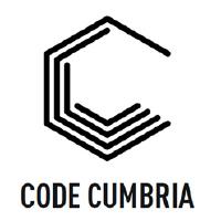 @CodeCumbria