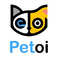 @PetoiCamp