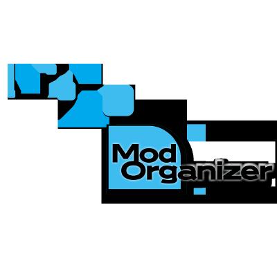 Releases · ModOrganizer2/modorganizer · GitHub