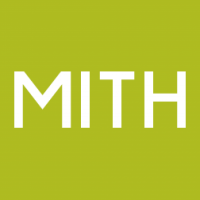 @umd-mith
