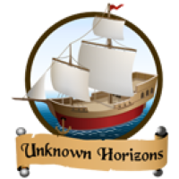 @unknown-horizons