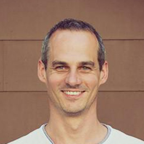 Marcus Mennemeier's avatar