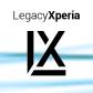 @LegacyXperia