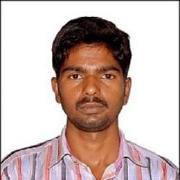 @TirupathiAndroid