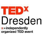 @tedxdresden