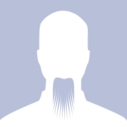 Home Assistant 一个在Python 3上运行的家庭自动化平台 - Python开发