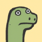 @una-dinosauria