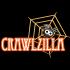 @crawlzilla
