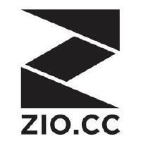 @ZIOCC