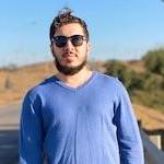 @Muhammad-Ahad-Nawaz