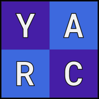 @young-amateurs-rc