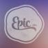 @EpicCoders