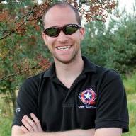 Adam Storr