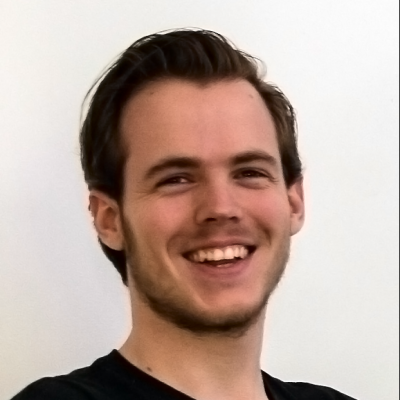 GitHub - tomlooman/SimpleFPSTemplate: Simple C++ FPS Template for