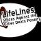 @lifelines-project