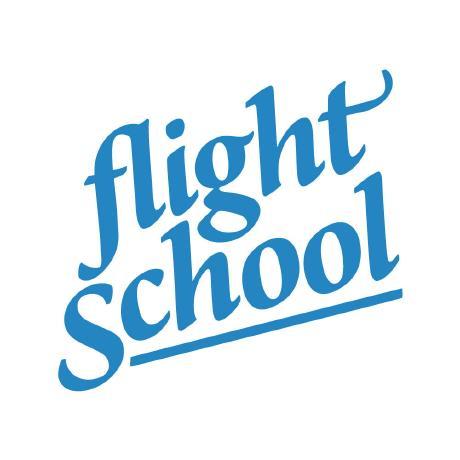 Flight-School - A new book series about Swift, written by @mattt.