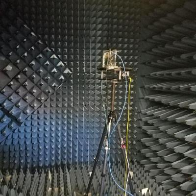 GitHub - radar-lab/ti_mmwave_rospkg: TI mmWave radar ROS driver