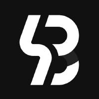 @PitchBlackRecoveryProject
