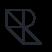 @RedCiudadana