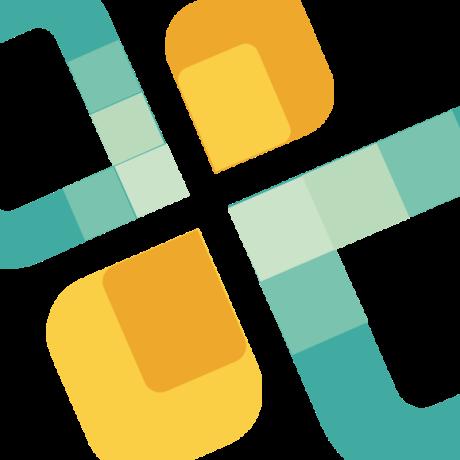 scp · GitHub Topics · GitHub