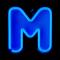 @Monsterovich