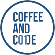 @CoffeeAndCode