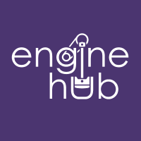 @EngineHub