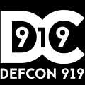 @DC919