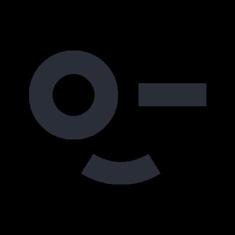 designmodo/Flat-UI