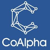 @CoalphaIO