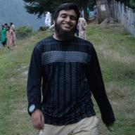 @KashifAhmed