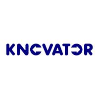 @knovator