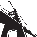 affinitybridge, Symfony organization