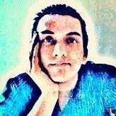 @prashantagarwal