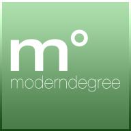 @moderndegree