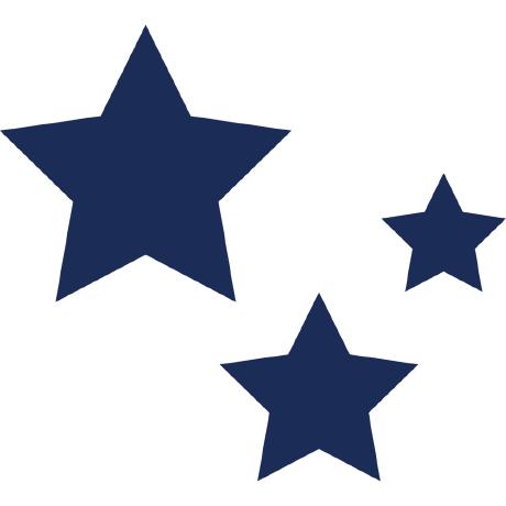 STAR-ZERO
