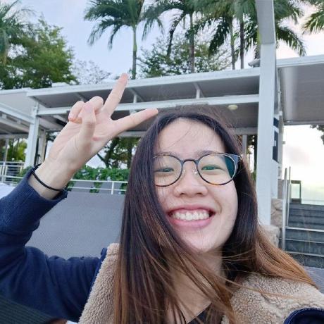 Kay Heen Chong