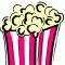 @popcornbag
