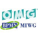 BPMN MIWG Logo