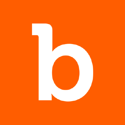 GitHub - bugcrowd/bugcrowd_university: Open source education