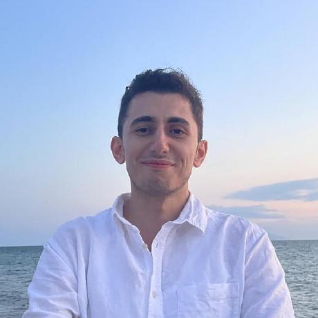 Abdullah Furkan Özbek