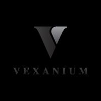 @vexanium